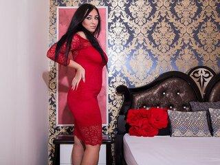 Jasminlive shows pictures StylishPamela