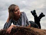 Xxx real photos SusannaSevlen