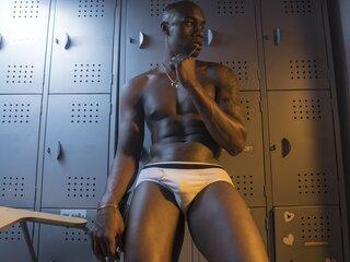 Porn anal amateur TafariZulu