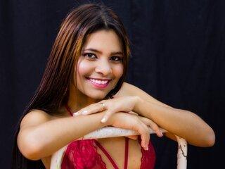 Free camshow jasmin TamaraShane