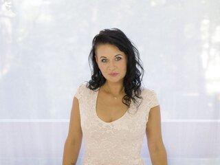 Jasminlive shows sex TamaraxNICE