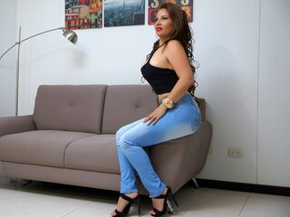 Anal toy camshow TanyaKloss