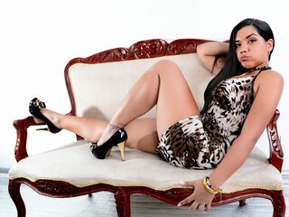Online pussy jasmin TaraBlake