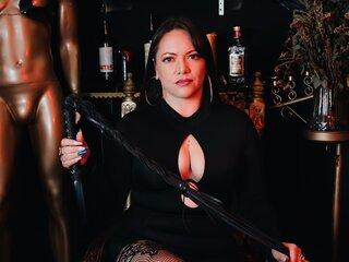 Livejasmin porn nude TayDavis