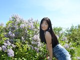 Naked jasminlive livejasmin.com TinaGwen