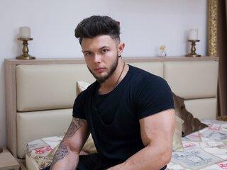 Sex real private TysonDevious