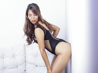 Sex ass jasmine ValeryMartins