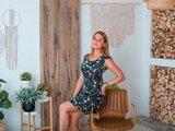 Jasminlive camshow online ValeryViv