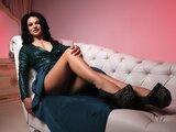Livejasmin.com jasmin porn VanessaJensen