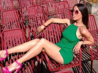 Livejasmin naked lj VanessaNell
