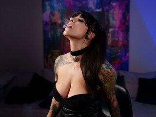 Sex recorded amateur VanessaOdette