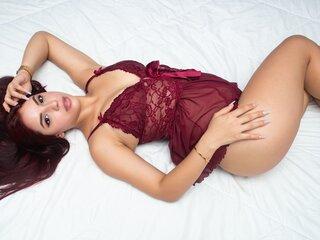Livesex porn nude VanessaSwann