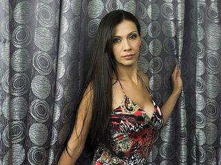 Photos livesex online valerycortez