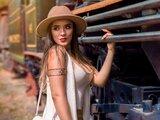 Show livejasmin.com pics VenusMills