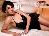 Livejasmin.com sex nude VeronicaNeal