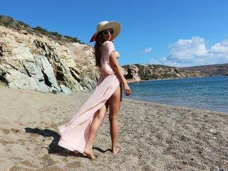 Livejasmin.com ass jasmine VeronicaQuinn