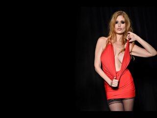 Video jasmine toy VeronikaHot69