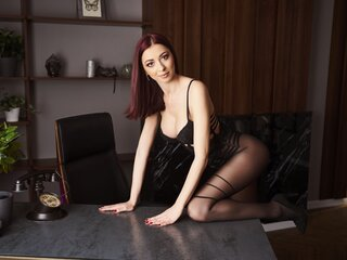 Livejasmin video online VeronikaShine