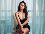 Jasmine anal live VesaColins