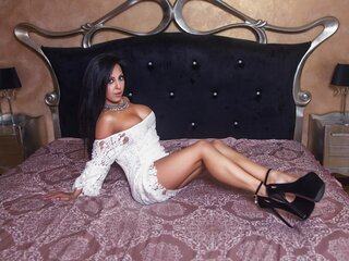Sex pussy amateur VictoriaEdison