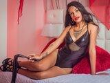 Livejasmin.com show cam VictoriaSherman