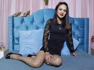 Adult fuck jasmin VictoriaZoler