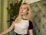 Free livejasmin.com jasmine VioletGrey