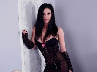 Pics anal amateur XeniaGrace