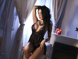 Livesex sex jasmin YasminRae