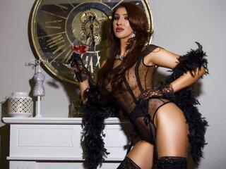 Video webcam livejasmin YvonneRiley
