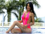Camshow private camshow ZashaAngel