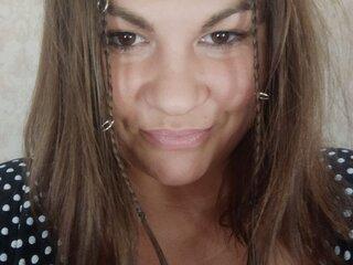 Nude show ass ZenaPalmer