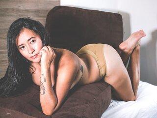 Webcam jasmine fuck ZoeFernandez